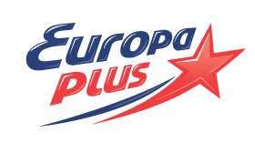 evropa-plus.png